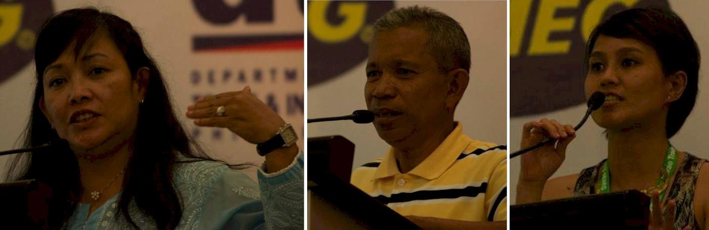cfp-speakers-date2013