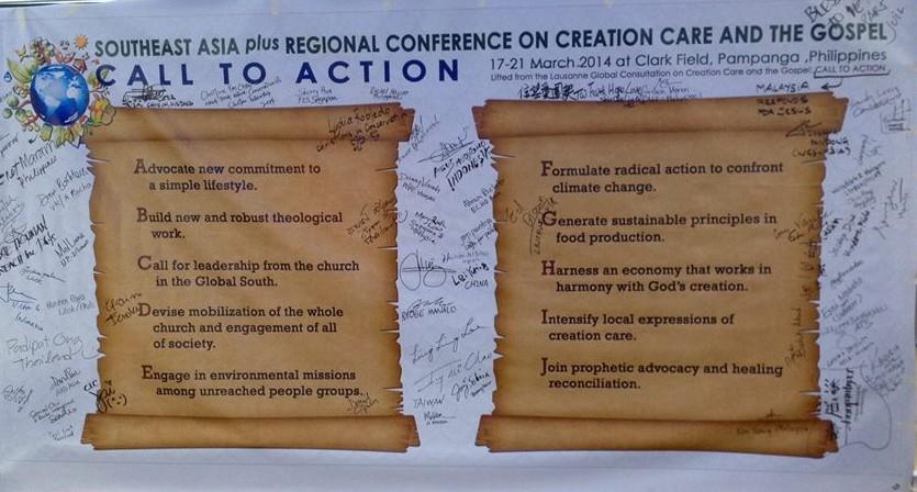 creationcare-03