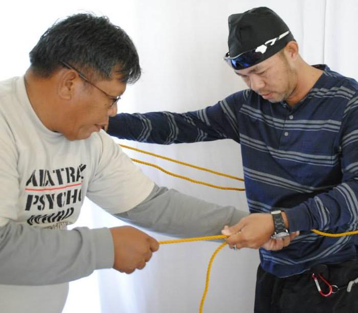 drn-training-05