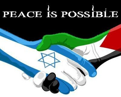peace-is-possible
