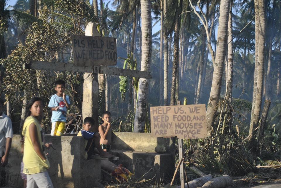 help-hagupit-survivors