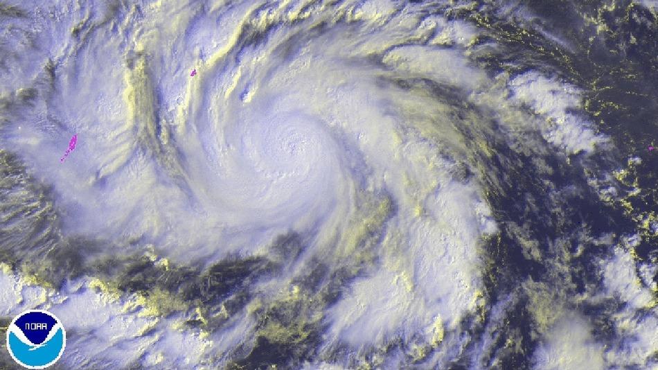 typhoonrgbdec2+