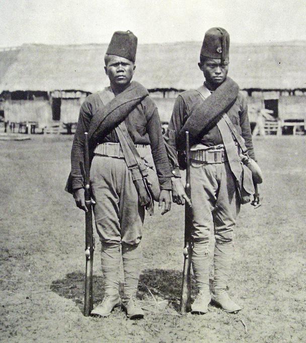 Moro scouts source morolandhistory.com