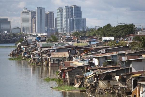 philippines_squatter