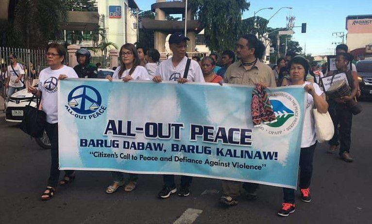 aop-davao21sep2016