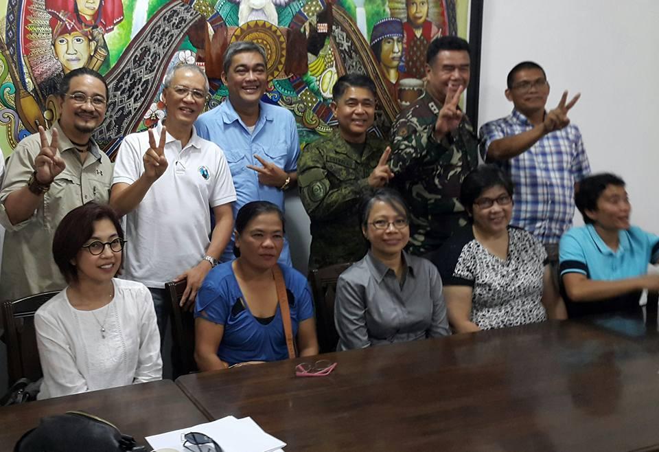 ceasefire-mechanism-afp-npa