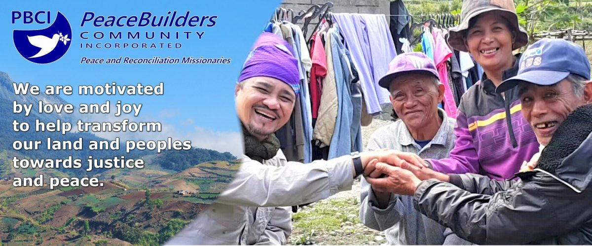 mt-apo-header-kalingaelders