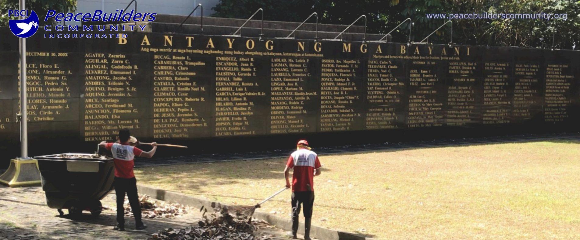 bantayog-ng-mga-bayani-2019