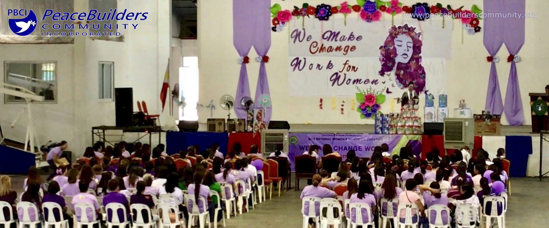 joji-davao-occ-womens-conference-2019
