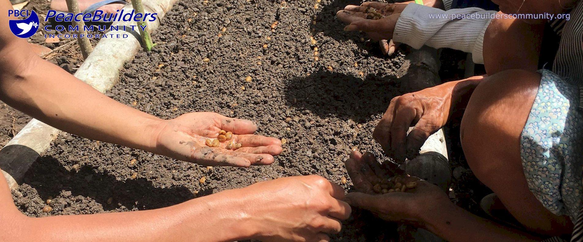 cenmin-coffee-farmers